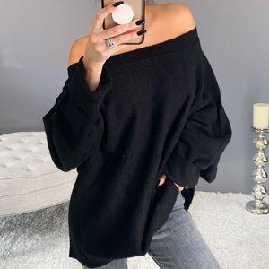 LAST2➖JOLLY in Black
